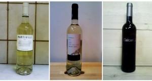 espai de vins 9