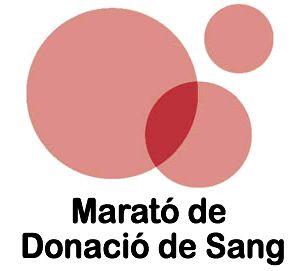 marato_sang