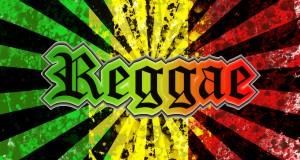 rasta_reggae_