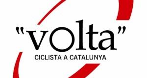 volta_ciclista_catalunya_logo