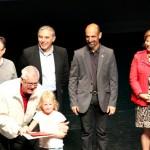17èConcurs de treballs literaris de les escoles a SAB. 01