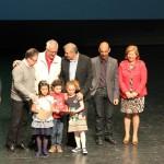17èConcurs de treballs literaris de les escoles a SAB. 02
