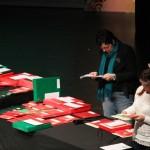 17èConcurs de treballs literaris de les escoles a SAB. 07