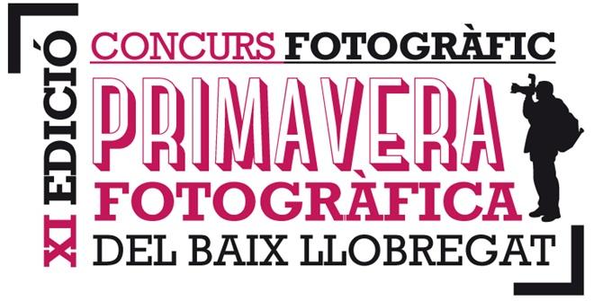 Banner_XI_concurs_fotos_BaixLlobregat