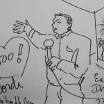 Benjamí Tous dibuix 01