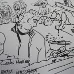Benjamí Tous dibuix 04