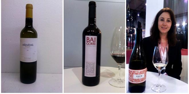 Espai de vins 12