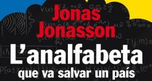 Lanalfabeta-salvar-pais-Jonas-Jonasson