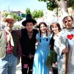 Sant Jordi 2014 - 06