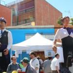 Sant Jordi 2014 - 09