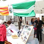 Sant Jordi 2014 - 10