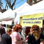 Sant Jordi 2014 - 11