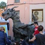 Sant Jordi 2014 - 12