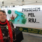 Sant Jordi 2014 - 18
