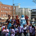 Sant Jordi 2014 - 20