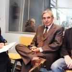 VIA DIRECTA 1.500 - Benjamí Tous - Enric Llorca i Luis Felipe Nieto