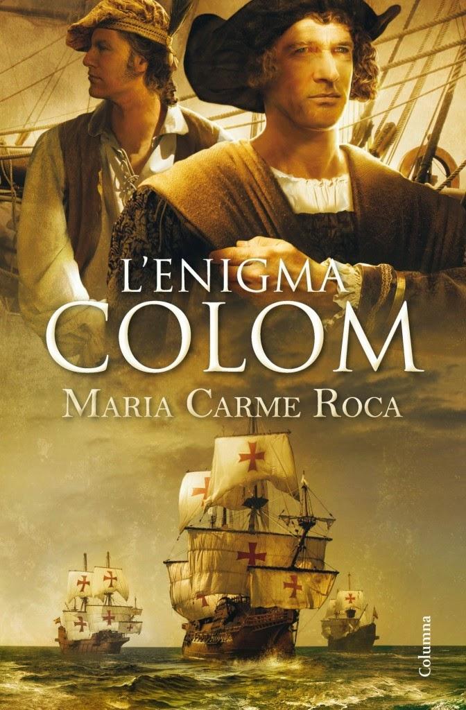 lenigma-colom_