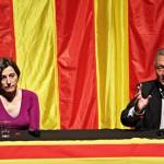 02- ANC SAB - Carme Forcadell i Marti Anglada