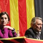 05- ANC SAB - Carme Forcadell i Marti Anglada