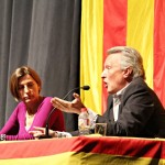 08- ANC SAB - Carme Forcadell i Marti Anglada