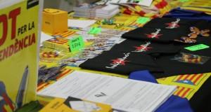 09- ANC SAB - Carme Forcadell i Marti Anglada