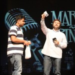 3er Concurs Monòlegs SAB 25 martín Piñol