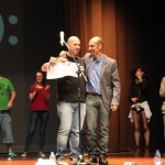 3er Concurs Monòlegs SAB 29 Miguel premi del jurat