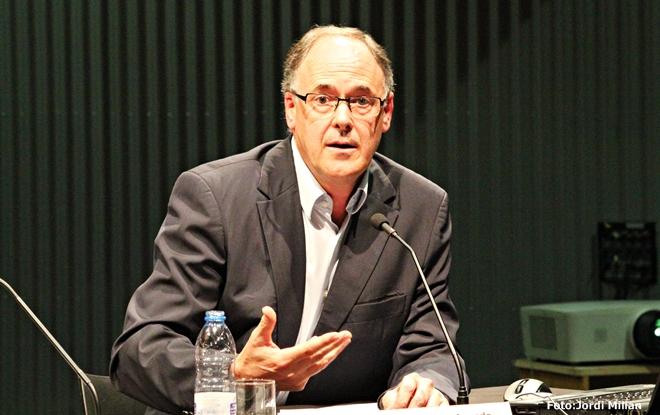 Ildefonso  Hernández