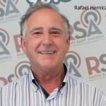 Rafel Hernica ICV EUiA