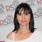 Sonia Aranda PP