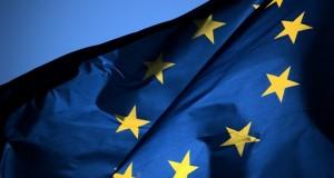 UE-bandera_