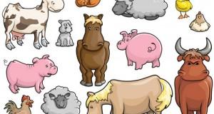 animales_de_granja