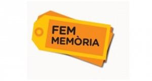 fem memoria