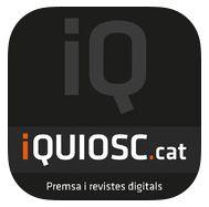 iQuiosc_cat