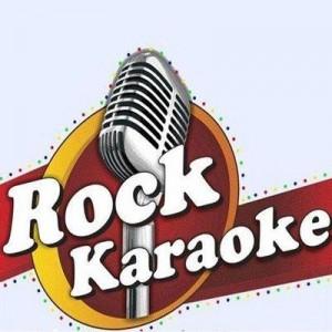 rok-karaoke