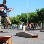 04 festival jove 2013
