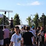 07 festival jove 2013