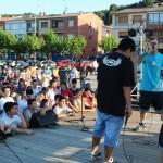10festival jove 2013