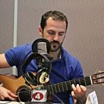 Barcelona Nova Fusió Via directa Ràdio Sant Andreu 02