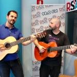 Barcelona Nova Fusió Via directa Ràdio Sant Andreu 04