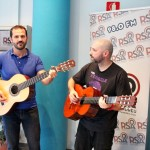 Barcelona Nova Fusió Via directa Ràdio Sant Andreu 05
