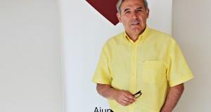 Enric Llorca juny 2014