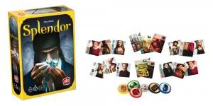 Splendor-juego-300x150