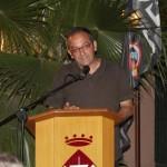 XV CERTAMEN LITERARI SAB - Jordi Boladeras 02