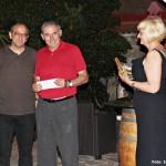 XV CERTAMEN LITERARI SAB - Jordi Boladeras