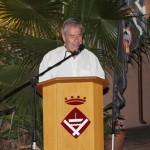 XV CERTAMEN LITERARI SAB - Manuel Quiroga 02