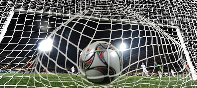 pelota-mundial-2014