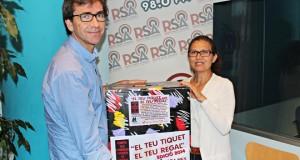 sorteig ACSSAB 5-06-2014
