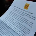 Concentració 9N a Sant Andreu de la Barca -05