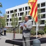 Diada Sat andreu de la Barca 2014 - 04